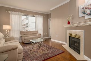 """Photo 5: 217 2985 PRINCESS Crescent in Coquitlam: Canyon Springs Condo for sale in """"PRINCESS GATE"""" : MLS®# R2223347"""