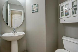 Photo 13: 313 Everglen Rise SW in Calgary: Evergreen Detached for sale : MLS®# A1115191