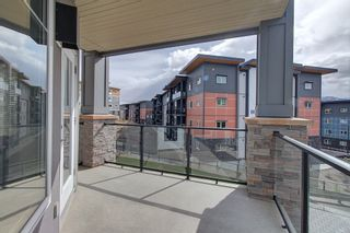 Photo 19: 417 3645 Carrington Road in West Kelowna: Westbank Centre Multi-family for sale (Central Okanagan)  : MLS®# 10229820
