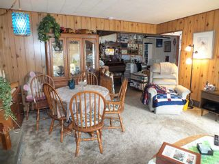 Photo 7: 561 COMMISSION Street in Hope: Hope Center House for sale : MLS®# R2616815