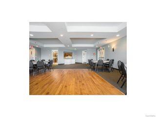 Photo 23: 100 1010 Ruth Street East in Saskatoon: Adelaide/Churchill Residential for sale : MLS®# SK613673