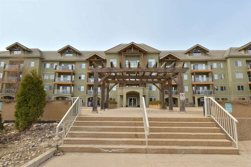 FEATURED LISTING: 427 - 278 SUDER GREENS Drive Edmonton