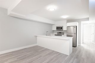 Photo 22: 2795 COLWOOD Drive in North Vancouver: Edgemont House for sale : MLS®# R2581796