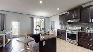 Photo 10: 5602 60 Street: Beaumont House for sale : MLS®# E4249027