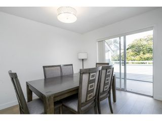 """Photo 19: 34 19797 64 Avenue in Langley: Willoughby Heights Townhouse for sale in """"CHERITON PARK"""" : MLS®# R2624179"""