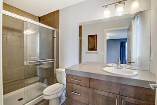 Photo 23: 34 CHAPALINA Square SE in Calgary: Chaparral Row/Townhouse for sale : MLS®# A1111680