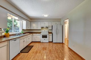 """Photo 10: 6235 171 Street in Surrey: Cloverdale BC House for sale in """"WEST CLOVERDALE"""" (Cloverdale)  : MLS®# R2598284"""