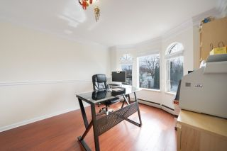 Photo 13: 2877 E 49TH Avenue in Vancouver: Killarney VE House for sale (Vancouver East)  : MLS®# R2559709