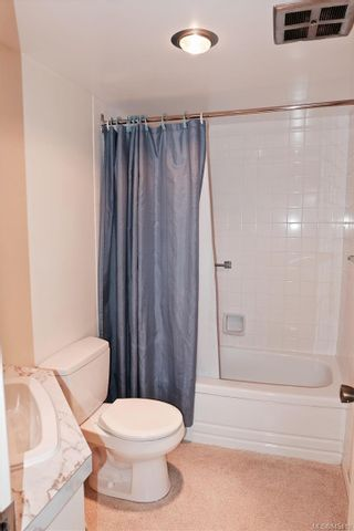 Photo 16: 314 2040 White Birch Rd in : Si Sidney North-East Condo for sale (Sidney)  : MLS®# 845410