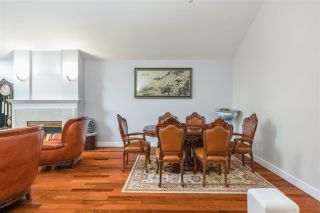 """Photo 16: 28 4055 INDIAN RIVER Drive in North Vancouver: Indian River Townhouse for sale in """"Winchester"""" : MLS®# R2540912"""