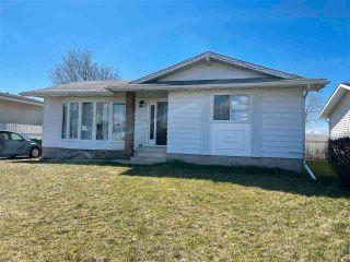 Photo 34: 10620 106 A Avenue: Westlock House for sale : MLS®# E4243334