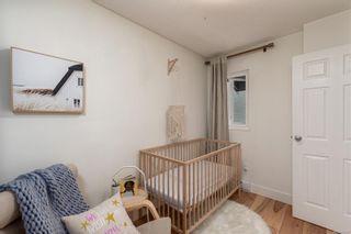Photo 26: 36 Falstaff Pl in : VR Glentana House for sale (View Royal)  : MLS®# 875737