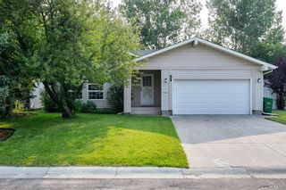 Main Photo: 308 Silvergrove Place NW in Calgary: Silver Springs Detached for sale : MLS®# A1134779