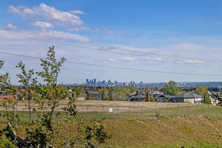 Photo 25: 1212 1010 Arbour Lake Road NW in Calgary: Arbour Lake Apartment for sale : MLS®# A1114000