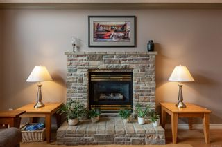 Photo 10: 196 Maryland Rd in : CR Willow Point House for sale (Campbell River)  : MLS®# 857231