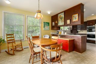Photo 6: 23 Forest Road in Dartmouth: 13-Crichton Park, Albro Lake Residential for sale (Halifax-Dartmouth)  : MLS®# 202113992