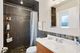 Photo 18: 1943 PENNY Place in Port Coquitlam: Mary Hill House for sale : MLS®# R2549715