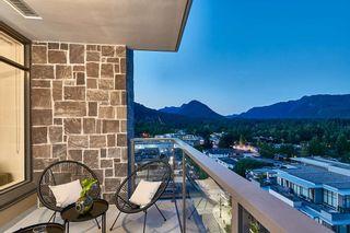 Photo 28: North Vancouver brand new condo