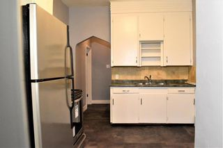 Photo 16: 361 St John's Avenue in Winnipeg: North End Residential for sale (4C)  : MLS®# 202120100