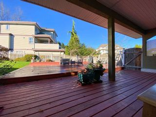 Photo 38: 3098 PLATEAU Boulevard in Coquitlam: Westwood Plateau House for sale : MLS®# R2523987