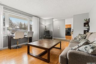 Main Photo: 6 Lawson Street in Regina: Coronation Park Residential for sale : MLS®# SK854587