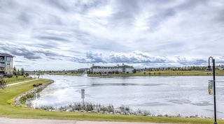 Photo 31: 16 Country Village Lane NE in Calgary: Country Hills Village Row/Townhouse for sale : MLS®# A1117477