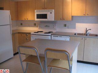 "Photo 3: # 83 15233 34TH AV in Surrey: Morgan Creek Condo for sale in ""SUNDANCE"" (South Surrey White Rock)  : MLS®# F1028686"