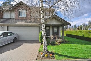 Photo 2:  in ParksField: Home for sale : MLS®# R2044624