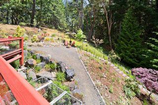 Photo 27: 652 Southwood Dr in Highlands: Hi Western Highlands House for sale : MLS®# 879800