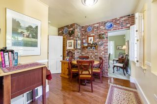 Photo 10: 4313 VICTORY Street in Burnaby: South Slope House for sale (Burnaby South)  : MLS®# R2607922