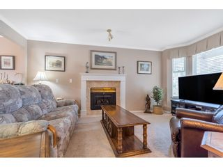 """Photo 4: 131 15501 89A Avenue in Surrey: Fleetwood Tynehead Townhouse for sale in """"AVONDALE"""" : MLS®# R2558099"""