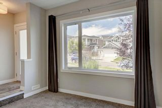 Photo 4: 102 501 RIVER HEIGHTS Drive: Cochrane Row/Townhouse for sale : MLS®# C4266118