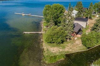 Photo 38: 250 Grey Owl Road in Christopher Lake: Residential for sale : MLS®# SK821686