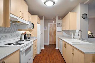 Photo 4: 102 1225 Fort St in : Vi Downtown Condo for sale (Victoria)  : MLS®# 858618