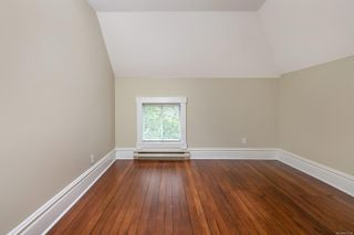 Photo 11: 375 Franklyn St in : Na Old City Other for sale (Nanaimo)  : MLS®# 857259