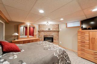 Photo 16: 813 Dudley Avenue in Winnipeg: Residential for sale (1B)  : MLS®# 202013908