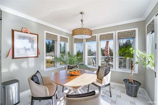 Photo 10: 2259 SICAMOUS Avenue in Coquitlam: Coquitlam East House for sale : MLS®# R2561068