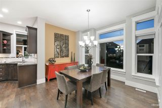 """Photo 13: 2643 164 Street in Surrey: Grandview Surrey House for sale in """"MORGAN HEIGHTS"""" (South Surrey White Rock)  : MLS®# R2511494"""