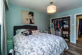 Photo 26: 1106 QUAW Avenue in Prince George: Spruceland House for sale (PG City West (Zone 71))  : MLS®# R2605242