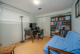 Photo 12: 6963 LAUREL Street in Vancouver: South Cambie House for sale (Vancouver West)  : MLS®# R2546915