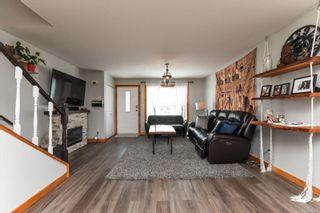 Photo 3: B 223 Mitchell Pl in Courtenay: CV Courtenay City Half Duplex for sale (Comox Valley)  : MLS®# 882875