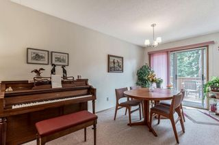Photo 4: 623 HUNTERFIELD Place NW in Calgary: Huntington Hills Detached for sale : MLS®# C4258637