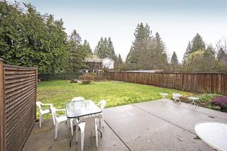 Photo 16: 21639 MOUNTAINVIEW CRESCENT: House for sale : MLS®# R2045294