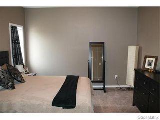 Photo 13: 803 Weisdorff Place: Warman Single Family Dwelling for sale (Saskatoon NW)  : MLS®# 537473