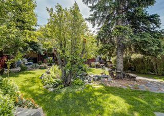 Photo 43: 1310 15 Street NW in Calgary: Hounsfield Heights/Briar Hill Detached for sale : MLS®# A1120320