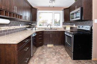 Photo 13: 91 Bright Oaks Bay in Winnipeg: Bright Oaks Residential for sale (2C)  : MLS®# 202123881