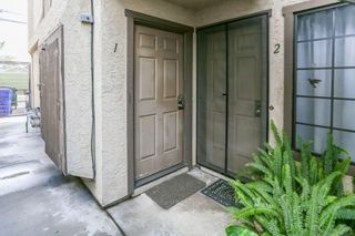 Photo 7: NORTH PARK Condo for sale : 2 bedrooms : 4077 Illinois St #1 in San Diego