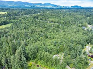 Photo 14: 2555 Cumberland Rd in Courtenay: CV Courtenay City Unimproved Land for sale (Comox Valley)  : MLS®# 879243