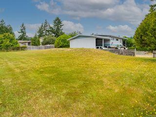 Photo 34: 5954 Becker Pl in : PA Alberni Valley House for sale (Port Alberni)  : MLS®# 883856