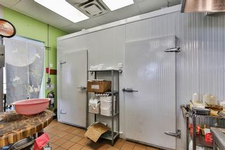 Photo 17: 1 936 NORTHMOUNT Drive NW in Calgary: Collingwood Retail for lease : MLS®# C4244153